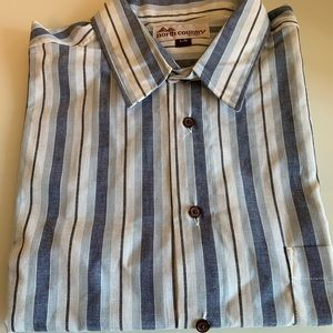 North Country Eaton Short Sleeve